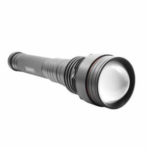 EnnoPol 7.8Ah durable multi-function flashlight