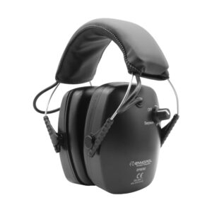 Ennopol - Noise Cancelling Headphones